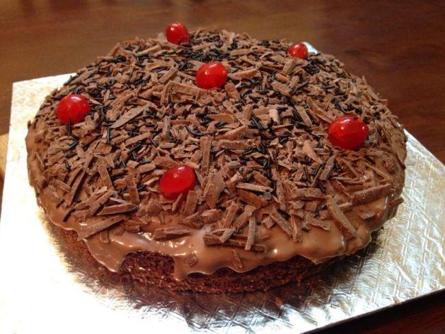 eggless-chocolate-cake.jpg