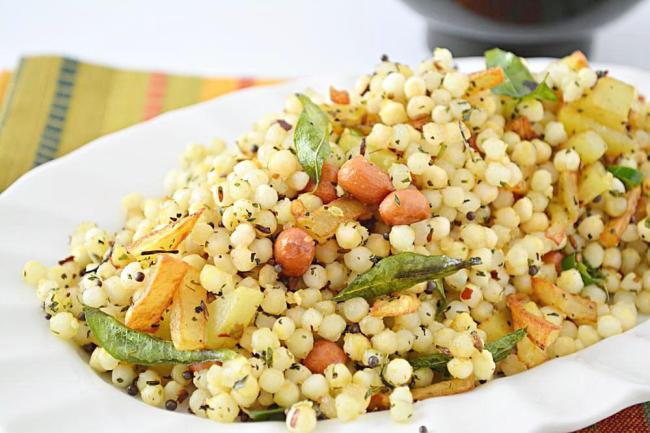 sabudana-khichdi-recipe.jpg