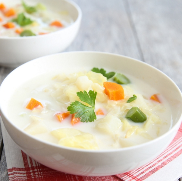 creamy-vegetable-soup-2