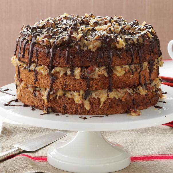 German-Chocolate-Cake_exps3229_CS133233D06_21_4bC_RMS