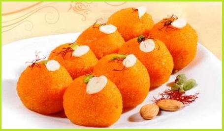 Motichur Ladoo Recipe  मोतीचूर के लड्डू रेसिपी.jpg