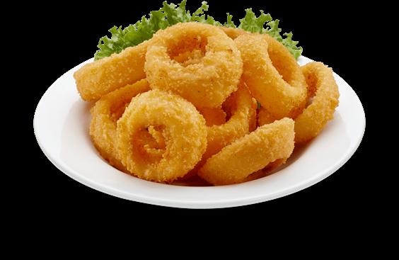 Onion Rings Onion_Rings