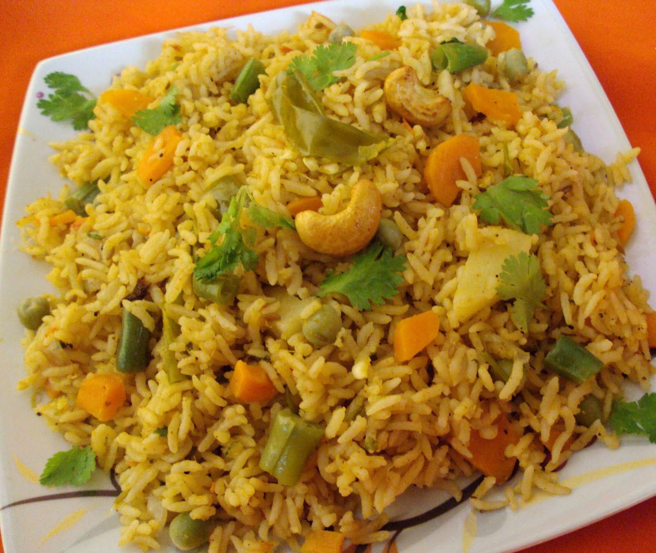 Khana Khazana Vegetarian Recipes In Hindi Language Dandk