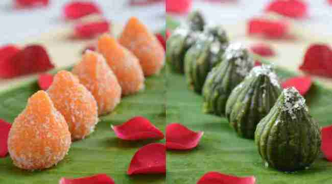 modak-recipes